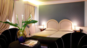 venice-hotel-monaco-grand-canal-344650_1000_560