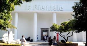 Biennial